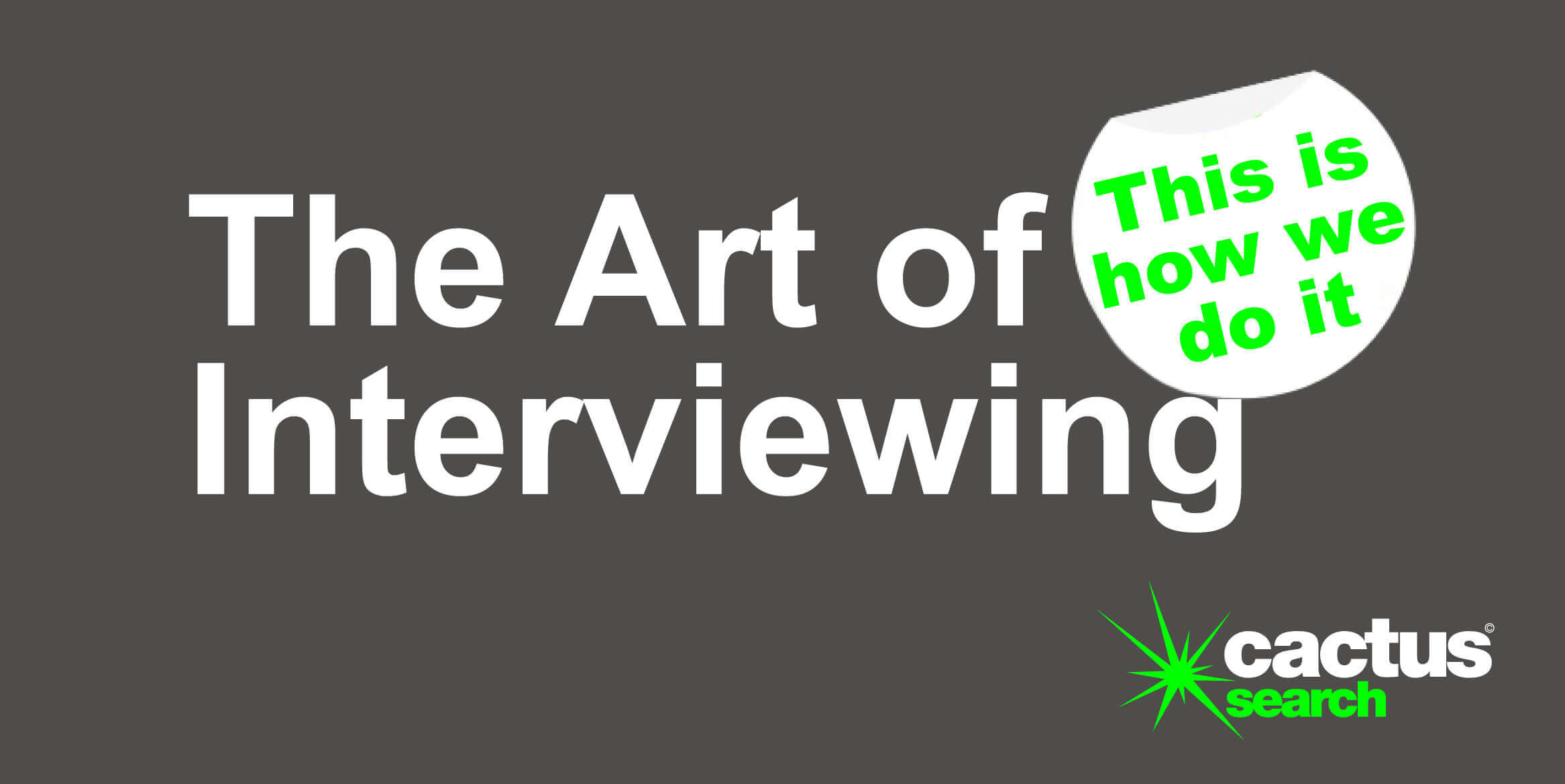 art-of-interviewing-copy.jpg